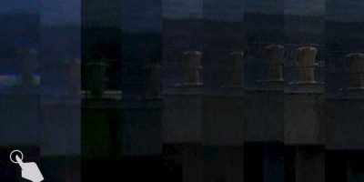 Fotos: Así ha evolucionado la cámara de todos los modelos iPhone