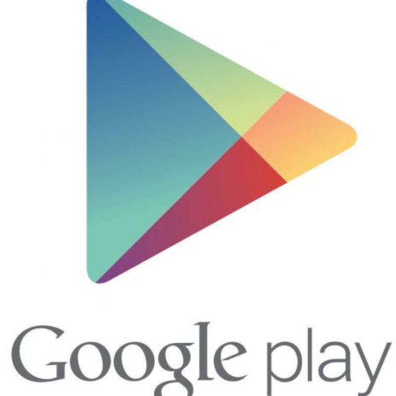 Cambios y actualizaciones en la interfaz que promete cambiar la forma en que buscan aplicaciones Foto:Google