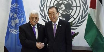 """La ONU pide """"creatividad, compasión y valentía"""" ante la crisis de refugiados"""