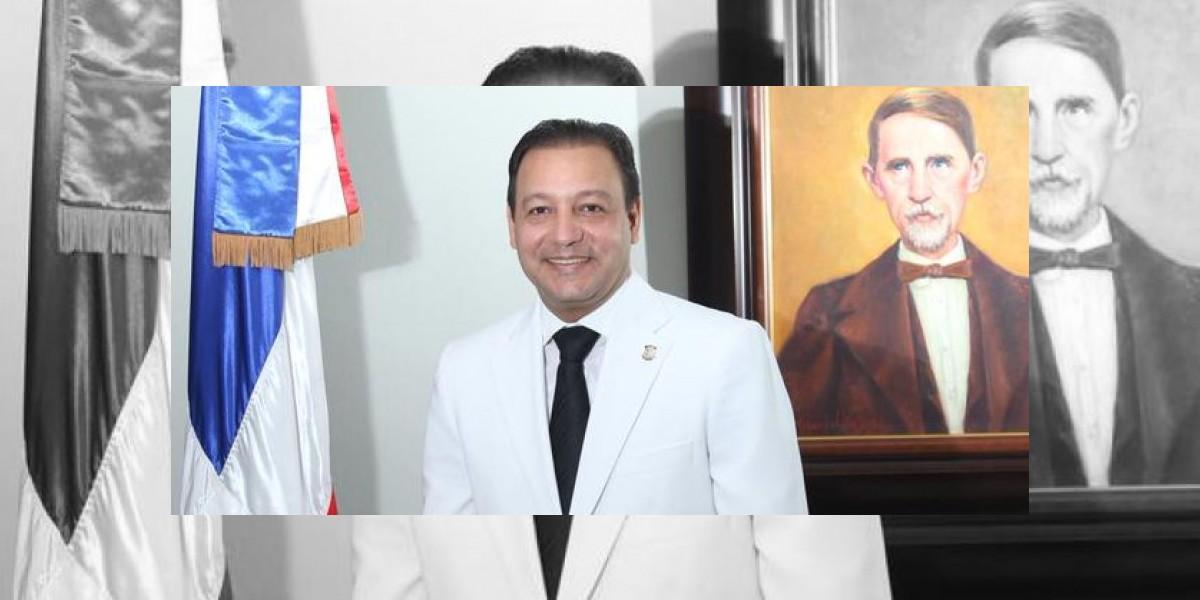 Cámara de Diputados rechaza el proyecto que persigue suspender Ley de Notariado