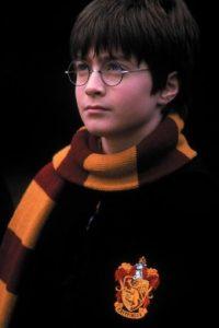 """A través de su sitio web """"pottermore"""", J.K. Rowling reveló una historia que trata de los inicios de la familia """"Potter"""" Foto:Warner Bros"""