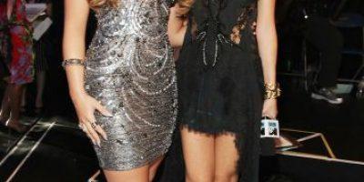 Demi Lovato rompió el silencio y reveló por qué ya no es amiga de Selena Gómez
