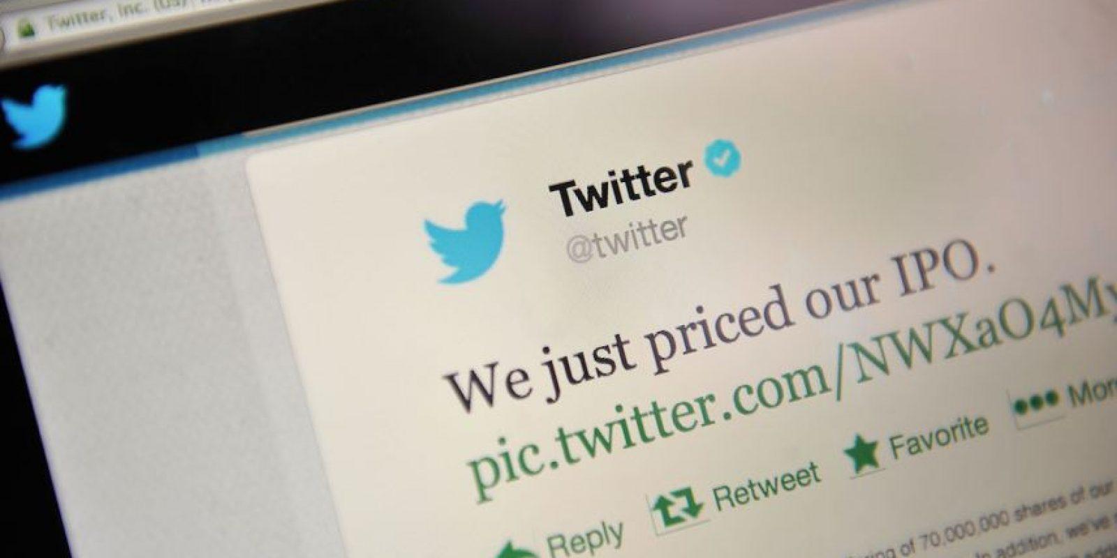 La red social con más seguidores es YouTube con más de 55 millones. Foto:Getty Images