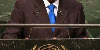 3 polémicos momentos que marcaron la Asamblea General de la ONU
