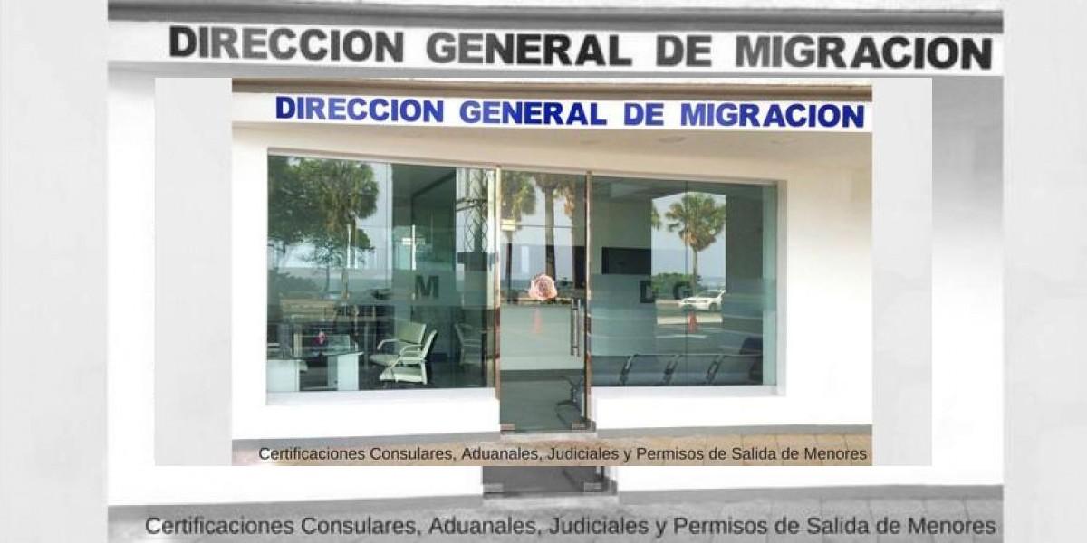 Migración deporta iraquíes, alemán y colombiano indocumentados