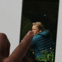 Los dispositivos más recientes de la manzanita llegaron a las tiendas de 12 países el pasado 25 de septiembre Foto:Apple