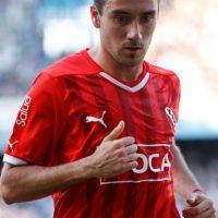2. Federico Mancuello (Independiente) Foto:Getty Images