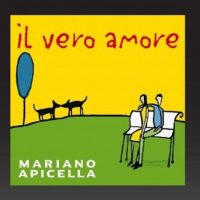 """Tras el escándalo sexual en el que estuvo involucrado, lanzó el disco de canciones de amor """"Il Vero Amore"""", que escribió con el cantante Mariano Apicella. Foto:Wikimedia"""