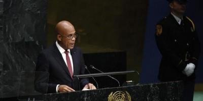 El Consejo de Ministros de Haití aprueba el presupuesto nacional