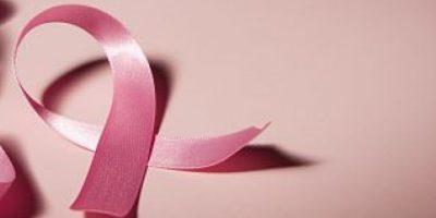 La esperanza de vida en pacientes de cáncer de mama en República Dominicana es menor a causa de la detección tardía. Foto:Metro RD