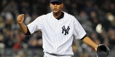 Yankees y Reales con tríos de abridores dominicanos
