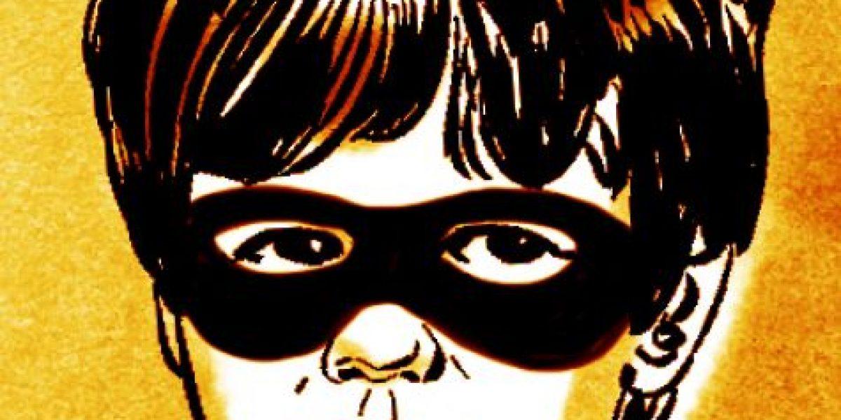 Revisa las caricaturas Incómicas de octubre