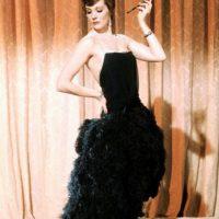 1967 Foto:IMDB