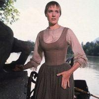 1965 Foto:IMDB