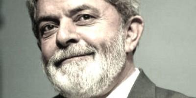 Lula Da Silva podría ir a las elecciones