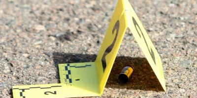 20 fueron reportadas heridas. Foto:AP