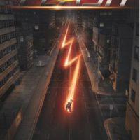 La historia se basa en el superhéroe de DC Comics, Flash, específicamente en Barry Allen, el segundo individuo en tomar dicha identidad Foto:Warner Bros. Television/DC Comics