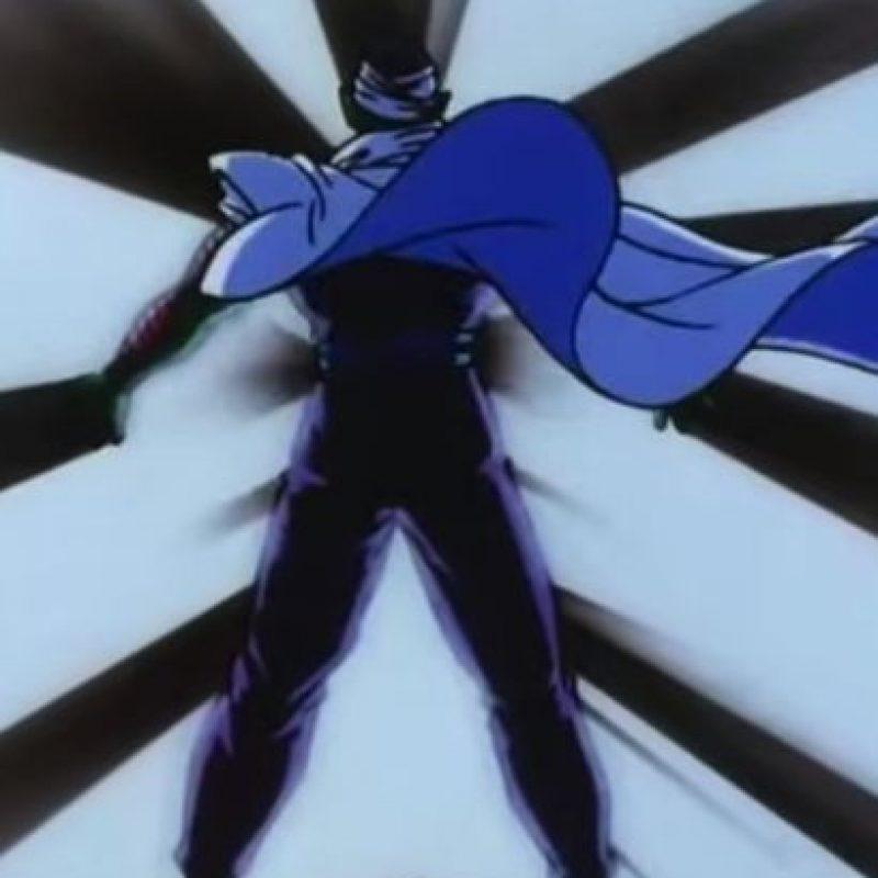 Uno de los personajes que más veces ha muerto en Dragon Ball es Krilin, le siguen Pícoro y el propio Goku. Foto:Wikicommons