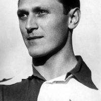 1. Josef Bican (Checoslovaquia/Austria) Foto:Getty Images