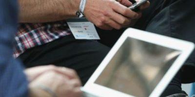 Zwangi: Engaña a los usuarios, usurpa identidades y contraseñas. Foto:Getty Images
