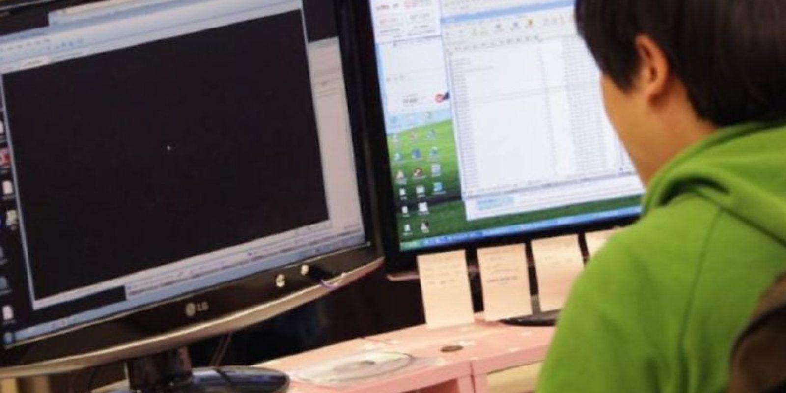 Alureon: Se esconde a sí mismo de otras herramientas de malware, directorios y contraseñas del usuario. Foto:Getty Images