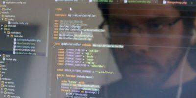 Taterf: Utiliza su equipo para acceder a la red y realizar transacciones bancarias capturando sus datos y enviándolos a delincuentes sin que ustedes se enteren. Foto:Getty Images