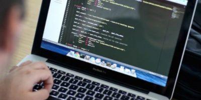 Nadie se salva del malware: Usuarios de Windows y Apple corren el mismo riesgo en Internet. Foto:Getty Images