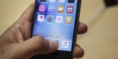 Mi iPhone 6s se apaga solo: La nueva polémica en las redes sociales