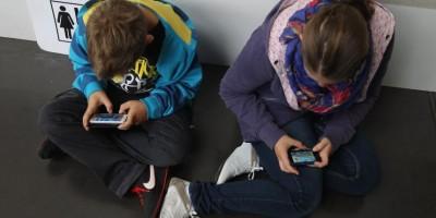 Adicción a Internet: problema del Siglo XXI