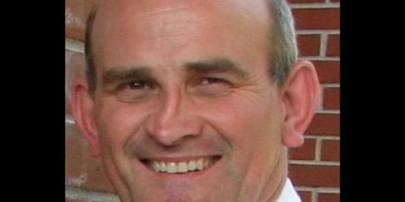 Un pastor de Nueva Orleans, Estados Unidos, se suicidó luego de que su nombre apareciera en la lista de usuarios hackeada del sitio web Ashley Madison. Foto:vía Twitter/ChristianIndex