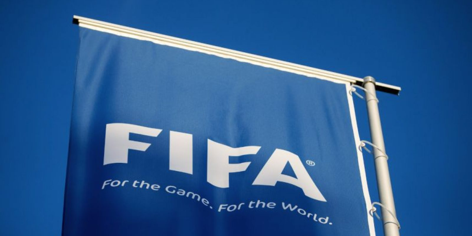 Ellos son los candidatos a suplir a Joseph Blatter. Foto:Getty Images