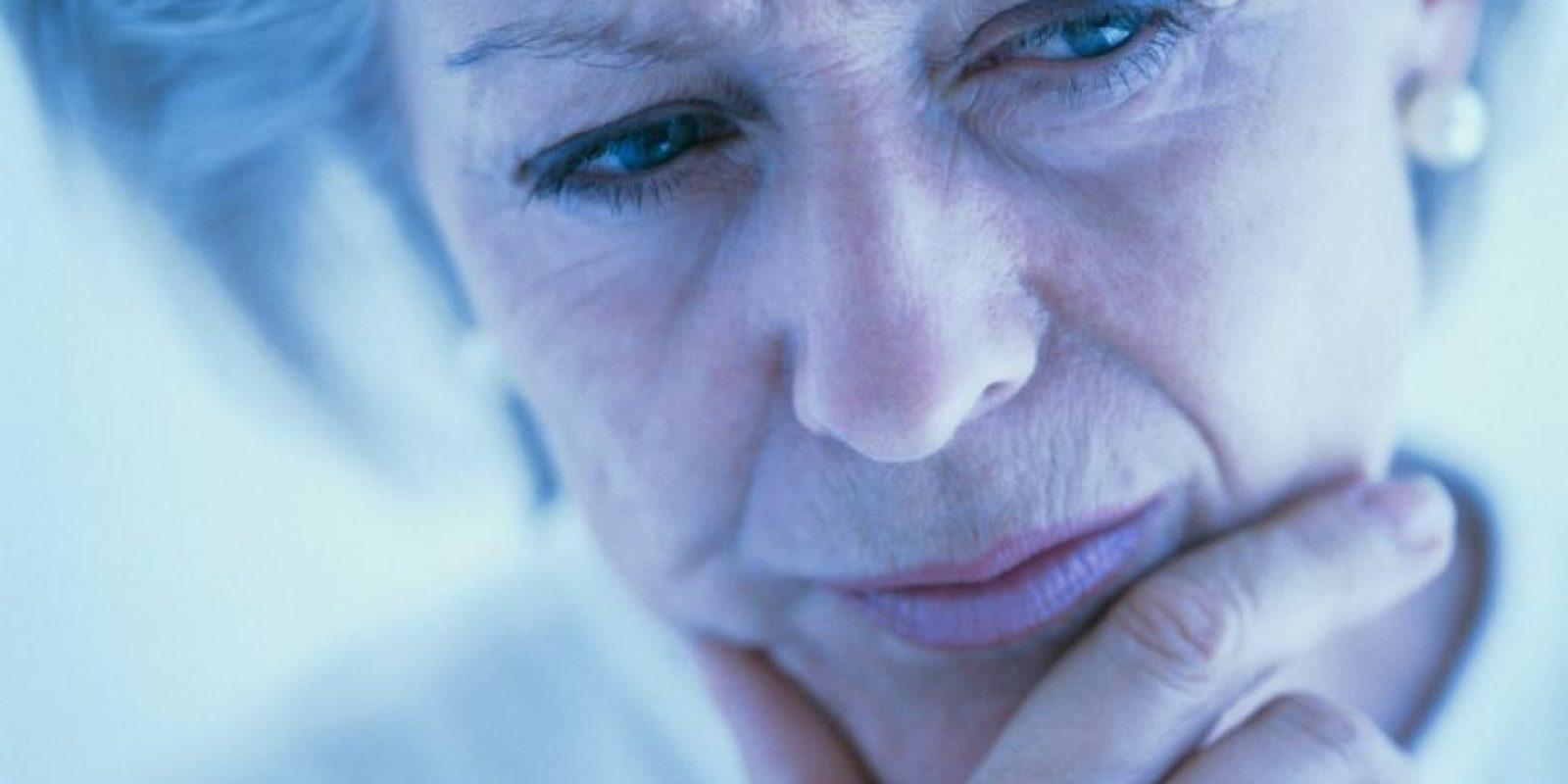 La extendida idea de que los setenta años de hoy son como los sesenta de una o dos generación atrás carece de bases, pues aunque las personas viven efectivamente más, esto no implica que su salud es mejor, declaró la Organización Mundial de la Salud (OMS). Foto:Pinterest