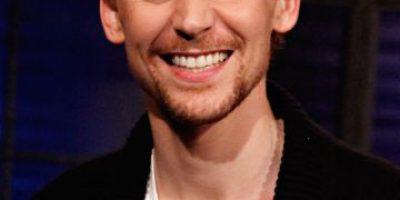 Tom Hiddleston se luce con una increíble imitación de Robert De Niro