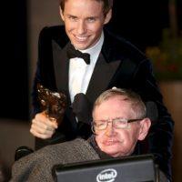 La Medalla de la Libertad en 2009 Foto:Getty Images