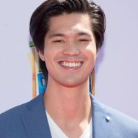 Ross Butler Foto:Getty Images