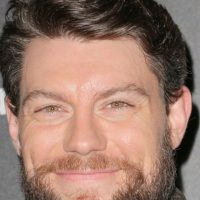 """Siempre será conocido por su papel en """"Casi Famosos"""". Foto:vía Getty Images"""