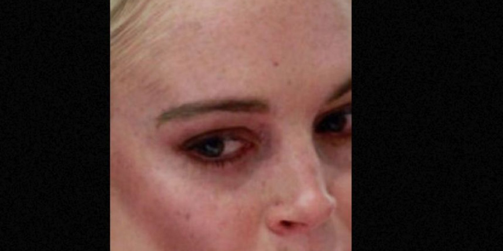 Algunas, sin éxito. Por eso, la artista del maquillaje y embajadora de Sweetpea and Fay, Lina Toro, nos explica por qué esta técnica es -literalmente- lo peor que le puede pasar a sus caras. Foto:vía Getty Images