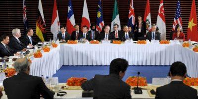 1. Limitación de los derechos humanos en Internet Foto:AFP