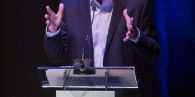 5 puntos destacados del primer debate presidencial en Argentina