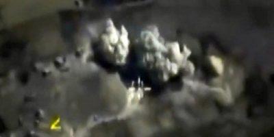 Obama dará armas a rebeldes sirios y 3 nuevos hechos de la Guerra Siria
