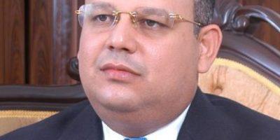 Justicia y Transparencia reclama llegar hasta últimas consecuencias en el caso de la Oisoe