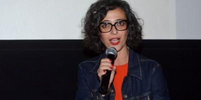 Festival de Cine Internacional presentó un conversatorio sobre el cine latinoamericano