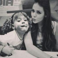 Foto:vía instagram.com/dannapaola