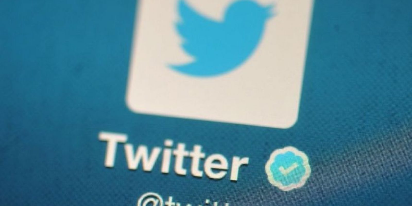 """Los temas de actualidad y que más llaman la atención están organizados en """"Trending Topics"""". Foto:Getty Images"""