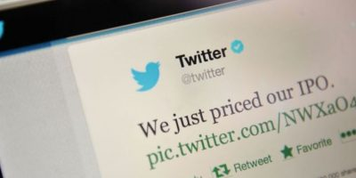 El usuario @VENETHIS es el que tiene el récord de más tuits rebasando los 37 millones. Foto:Getty Images