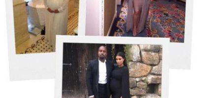 Kim Kardashian: