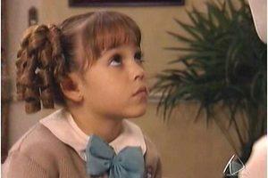 La actriz nació en la Ciudad de México el 23 de junio de 1995. Foto:vía childstarlets.com