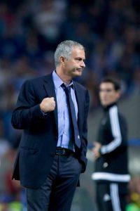 Marcha en el puesto 16 en la Premier League Foto:Getty Images