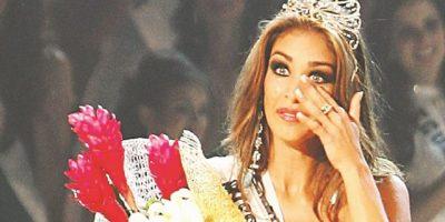 Una cantera de la belleza y reinas en Sudamérica