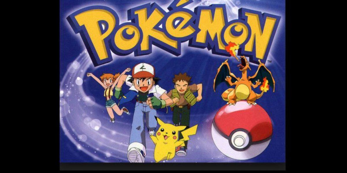 Nintendo demandó a fan por hacer una fiesta de disfraces de Pokémon